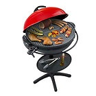 EUR 269,00 - Steba Barbecue-Grill Standgrill - http://www.wowdestages.de/2013/04/30/eur-26900-steba-barbecue-grill-standgrill/