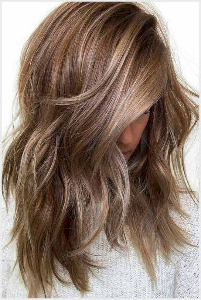 2020 Hair Color Trends For Brunettes.42 Balayage Hair Color Ideas For Brunettes In 2019 2020