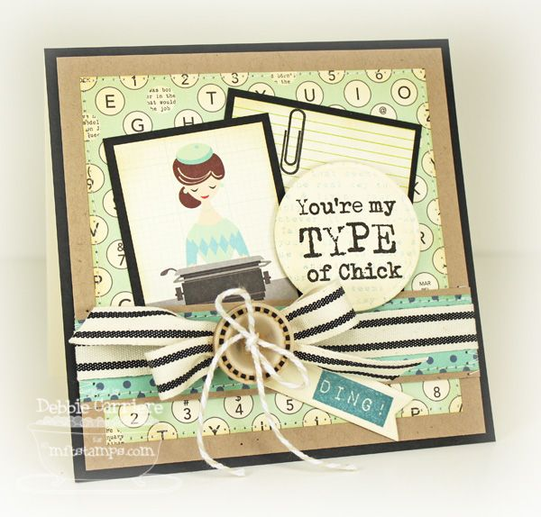 Debbie CarriereAfternoon Cards, Crafts Ideas, Cards Ideas, Cards Galore, Debbie Carriers, Cards Creations, Cards Inspiration, Cards Candies, Homemade Cards