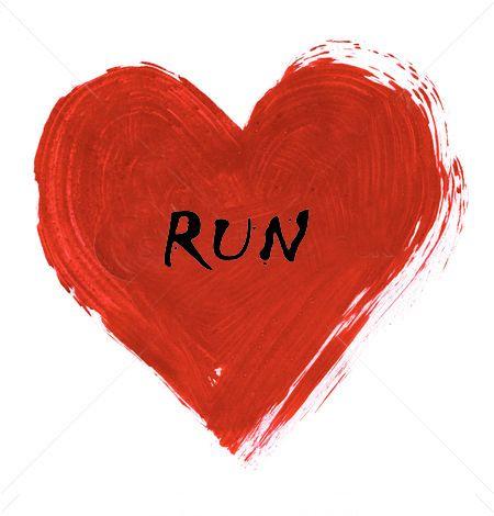 chrome hearts cap singapore Running