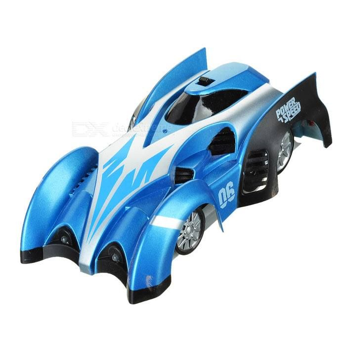 # # #24GHz #4CH #Blue #C1 #Car #Climber #Climbing #Control #Grey #RC #Rechargeable #Remote #Silver #Toy #USB #Wall #Hobbies # #Toys #Home #R/C #Cars #R/C #Toys Available on Store USA EUROPE AUSTRALIA http://ift.tt/2gfE7e3