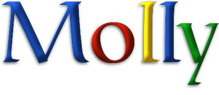 Molly Google