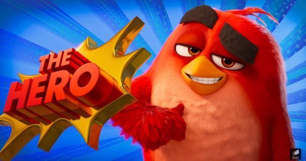 Pin De Linda Ester En The Angry Birds Movie 2 Full Movie Online Decoracion De Pared De Flores Decoracion De Unas Decoracion De Pared
