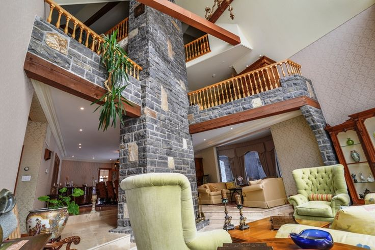 FOR SALE - 3 Angus, Senneville, Qc H9X3Y1   http://www.profusionimmo.com/en/property/details/24458567.html#.UzxyUVePPQ4 http://www.luxuryrealestate.com/residential/2146504 http://www.christiesrealestate.com/eng/sales/detail/170-l-78076-f1403260323700015/senneville-qc-canada-senneville-qc-h9x3y1