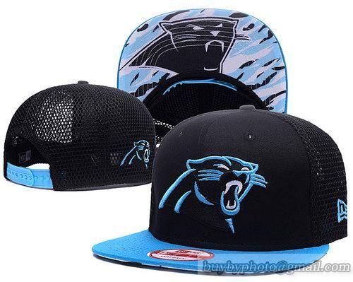 Cheap Wholesale Carolina Panthers NFL Draft Mesh Snapback Hats Summer Snapbacks for slae at US$8.90 #snapbackhats #snapbacks #hiphop #popular #hiphocap #sportscaps #fashioncaps #baseballcap