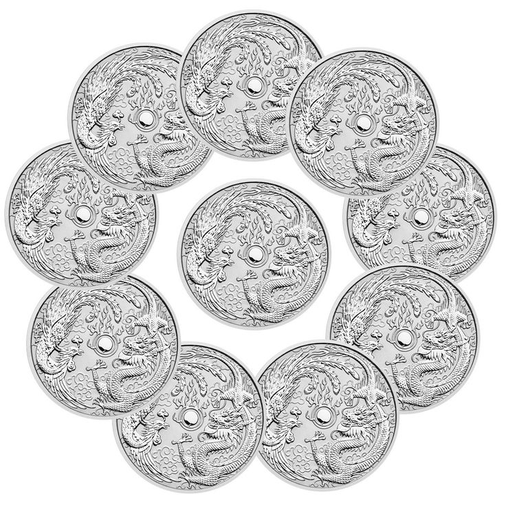 #New post #2017-P Australia $1 1Oz Silver Dragon & Phoenix Lot of 10 Coins In Caps SKU44094  http://i.ebayimg.com/images/g/NwgAAOSwcLxYKj55/s-l1600.jpg      Item specifics    									 			Coin:   												Dragon & Phoenix  									 			Country/Region of Manufacture:   												Australia    									 			Precious Metal Content:   												1 oz  									 			Composition:   												SIlver    									 			Certification:  ... https://www.shopnet.one/2017-p-aust
