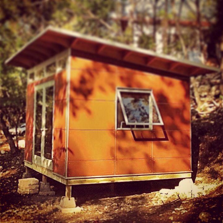 7 best images about for the love of music music studio for Garden shed music studio