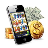 iPhone slots games from the mobile casinos are available to play for real money, but at the same time you could also choose to play them for free. Online slots iphone is very good and easy to play slots . #onlineslotsiphone http://onlineslotssouthafrica.co/iphone-slots/