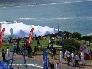 Whale Festival - Copyright JayDee Media
