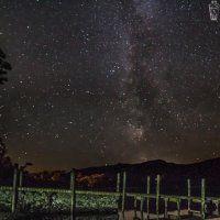 Ashness Gate Milky Way #2