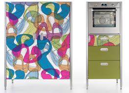 Картинки по запросу карим рашид мебель