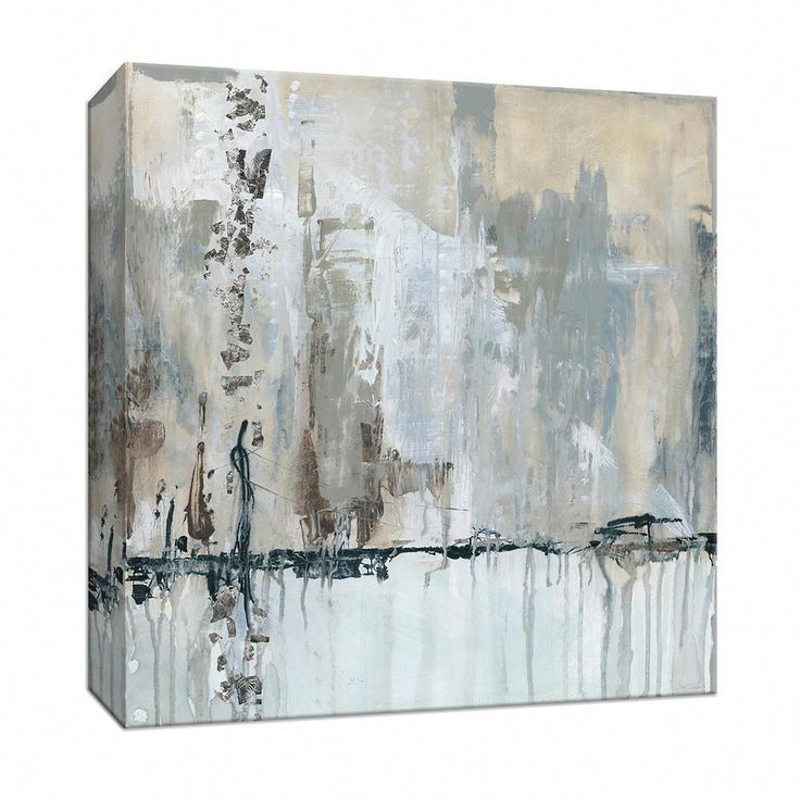 670 Abstract Painting Ideas In 2021 Abstract Painting Abstract Painting
