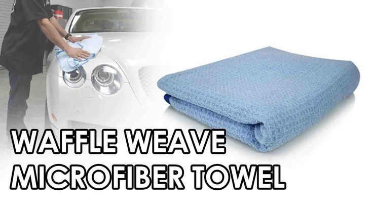 This waffle weave microfiber towels - img_1645 blend? microfiber towels are usually manufactured . 1; 2; 3. microfiber coral fleece towel. detailers preference microfiber deluxe 16 x 16in 325 gsm cleaning towels 24-pack. terry towel. microfiber waffle weave towel. microfiber edgeless towel. i love the idea of a photo wall and if you do the 100 free prints from snapfish it's a priceless way to decorate your dorm room. full size of comforter:bedding tumblr comforter se