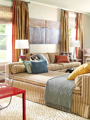 16 Best Images About Sherwin Williams Relaxed Khaki On