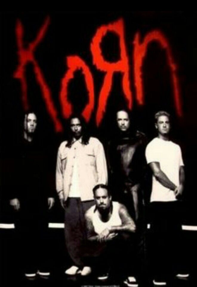 Korn layla lyrics