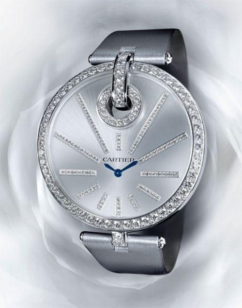 Cartier Watch https://AkisonShop.etsy.com/