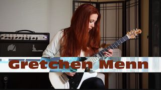 """Gretchen Menn: """"Bures-sur-Yvette""""   This is an original tune inspired by memories of a small town in France where I spent one summer... and learned some important lessons. gretchenmenn.com """"Bures-sur-Yvette"""" by Gretchen Menn Bures-sur-Yvette is a commune in the Essonne department in Île-de-France in northern France. Inhabitants of Bures-sur-Yvette are known as Buressois. Wikipedia Area: 4.17 km Weather: 11C Wind SW at 6 mph (10 km/h) 89% Humidity Gretchen Menn"""