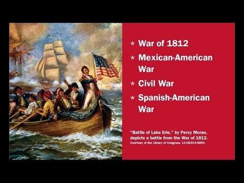 Uscis citizenship questions and answers 2014 spanish
