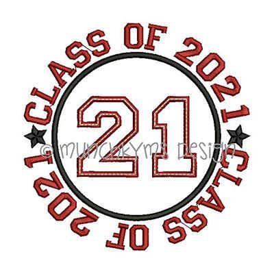 Class of 2021   Class of 2021   Pinterest   Of