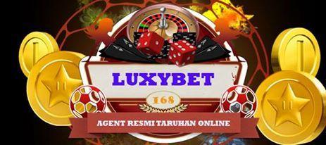 PANDUAN BERMAIN JUDI ONLINE TERLENGKAP: Panduan bermain Casino Sbobet 338A