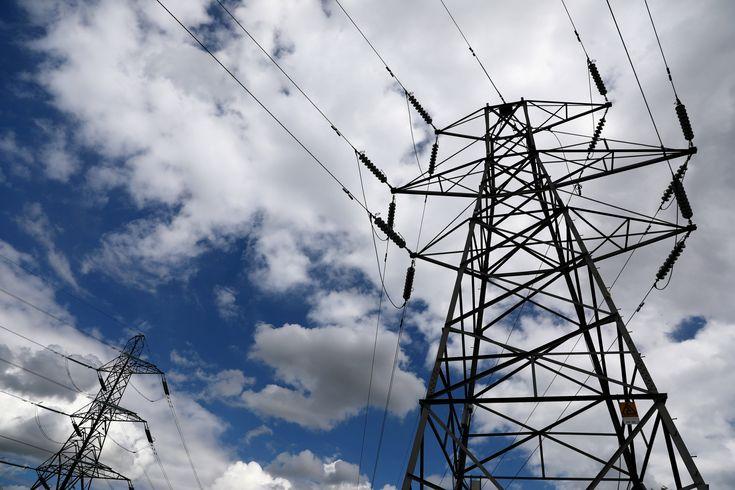 El sistema eléctrico cerró 2016 con un superávit de 42145 millones