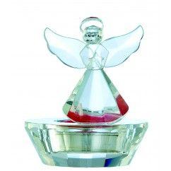 Galway Living Crystal - Votive /T Light 10cm. €11.95.