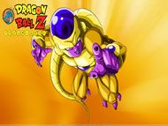 Dragon Ball Z, Frieza wallpapers, Frieza wallpaper hd free download, Frieza Wallpapers hd 1920x1080, Frieza hd wallpapers, Frieza wallpaper free download, Frieza wallpapers for desktop, Frieza wallpaper, background images, wallpaper hd, Wallpaper hd 1080p