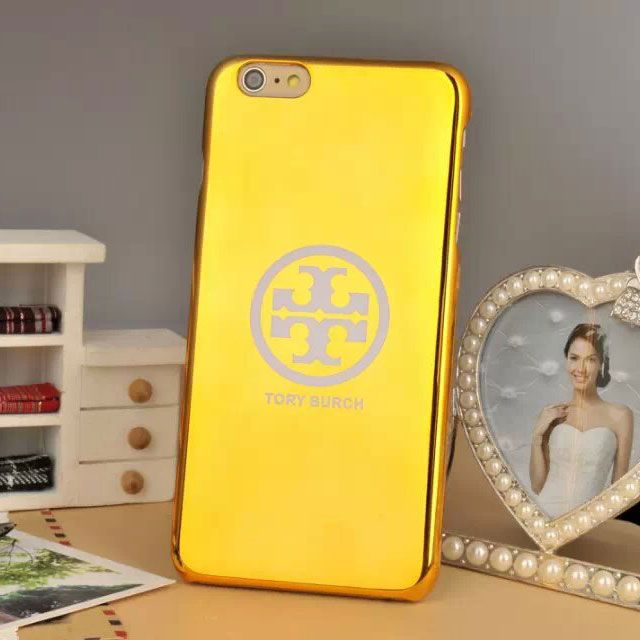 tory burch iphone case 71 best ideas about iphone 6 plus cases on 5058