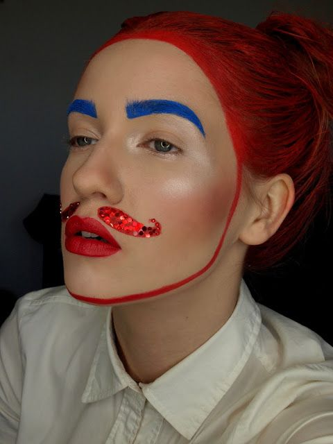 http://red-mylips.blogspot.com/2016/10/makijaz-konkursowy-lh-cosmetics-linda.html