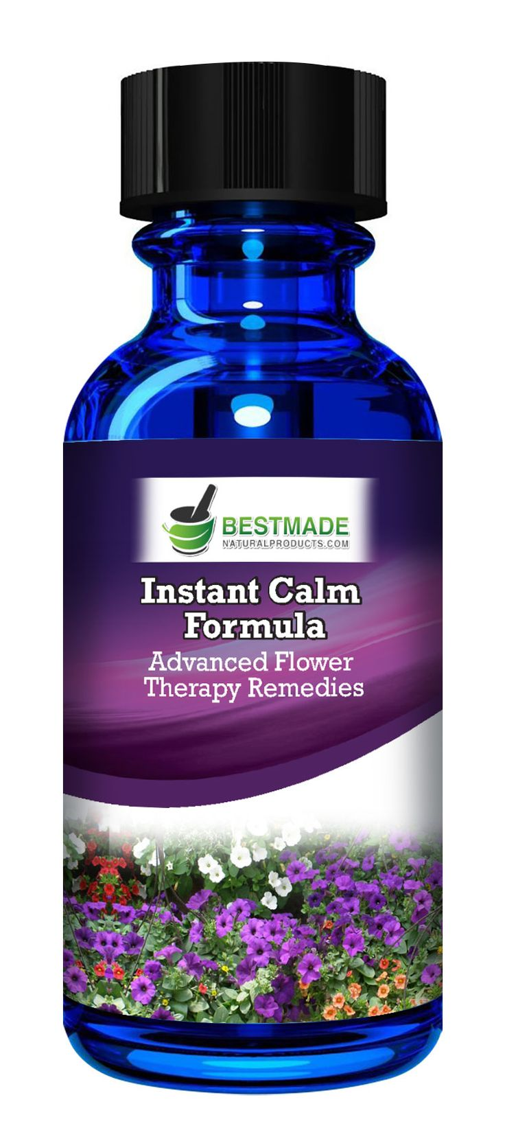 Pin by Herbalmedicines on Flower Essences Blend Therapy