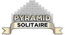 Pyramid Solitaire - MSN Games - Free Online Games