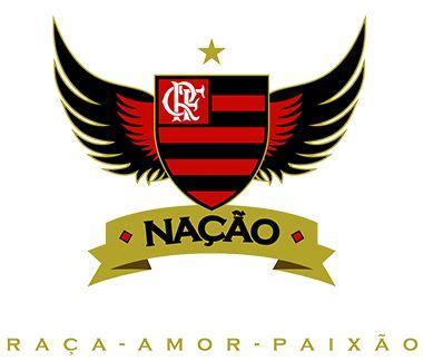 PORTAL JORGE GONDIM: ESPORTES - Flamengo alcança melhor média de públic...Rubro-Negro alcançou a melhor média de público do Brasileirão