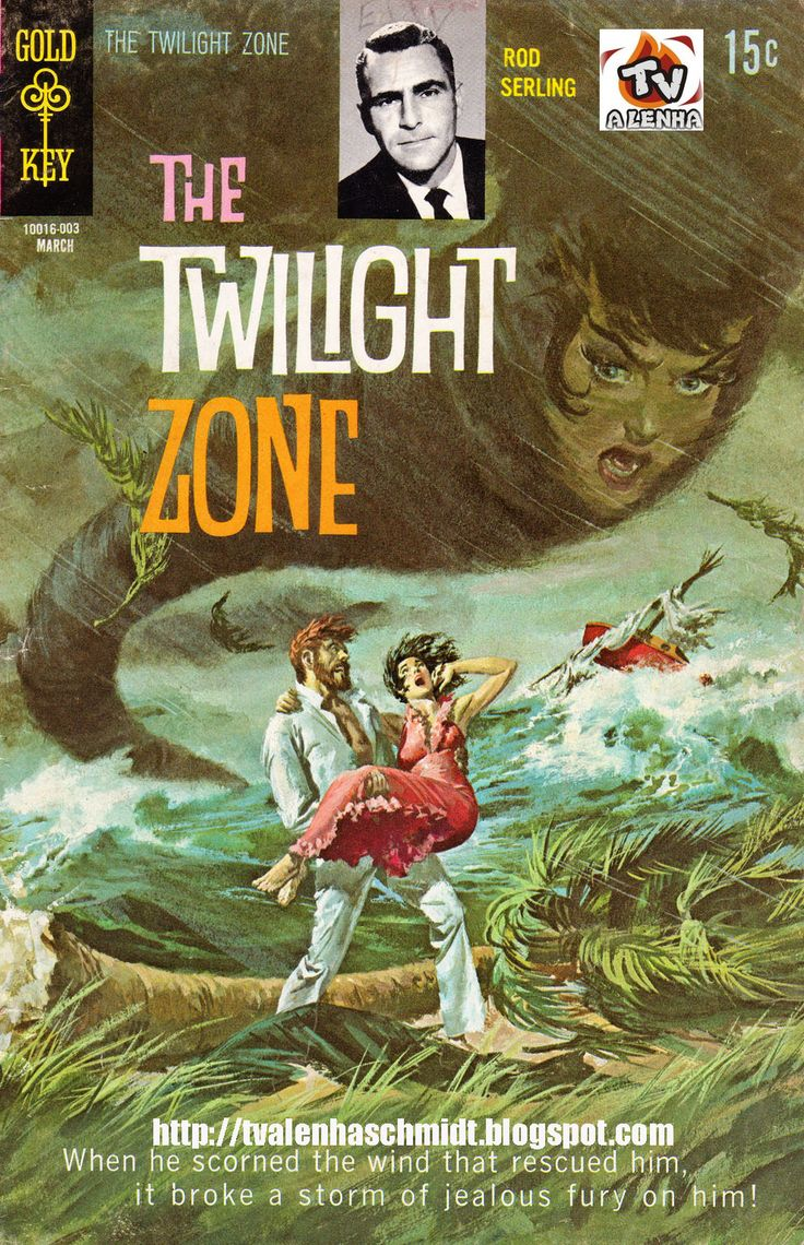 Classic Book Cover Zone : Best horror comics images on pinterest