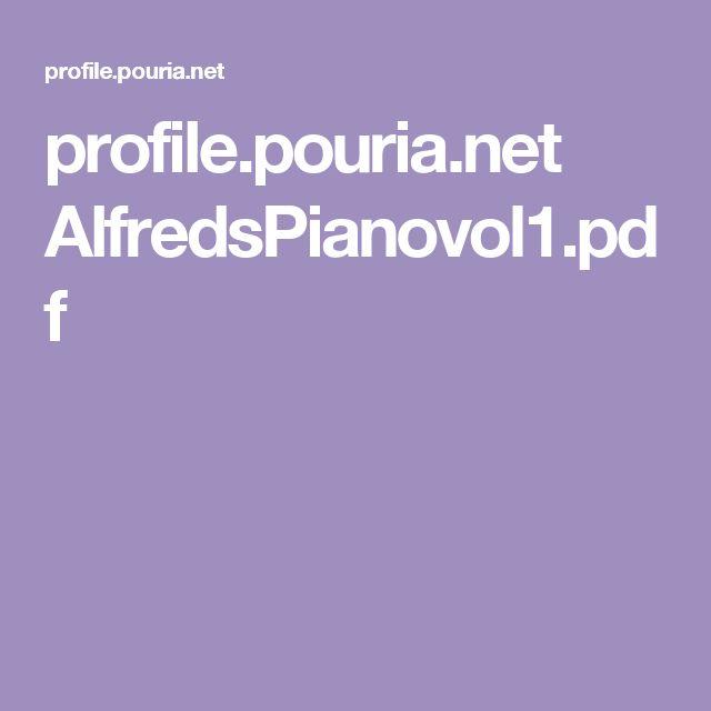 profile.pouria.net AlfredsPianovol1.pdf