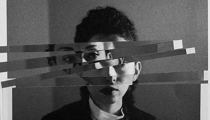 Por Daniel Casas C.  @danielcasasc  Foto de Valeria Castro @valeriasain  Una de las acciones implícitas de la música es la creación de atmósferas, unas plácidas otras caóticas, que se dan según la intención, la intensidad y el rigor instrumental. El EP debut de la bogotana Brina Quoya es una refe