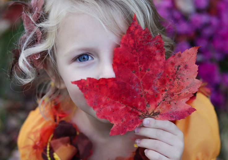MC2Charlotte – Motivating Children To Change