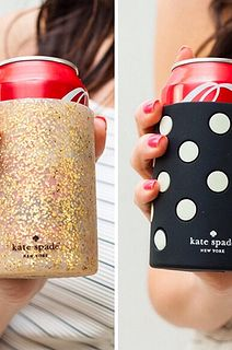 I love kate spade new york - Shop MUST-haves!