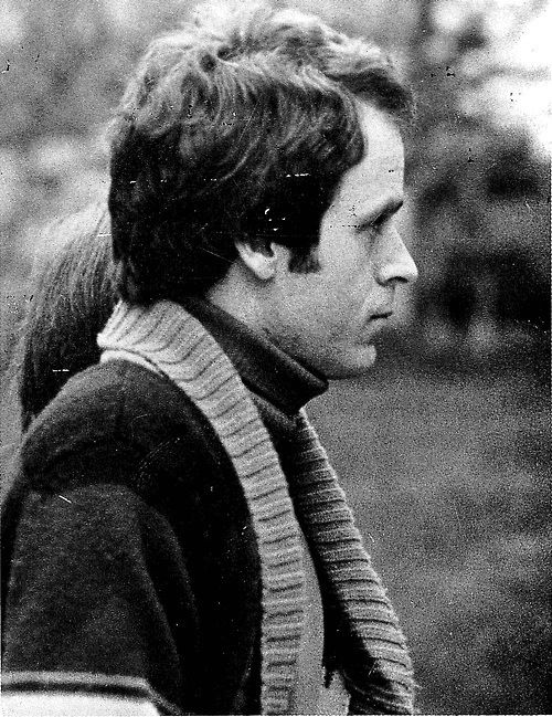 essay on criminal mind of ted bundy The serial killers: ted bundy in a manner of providing a psychological insight into the mind of a serial a transnational criminal gang that started.