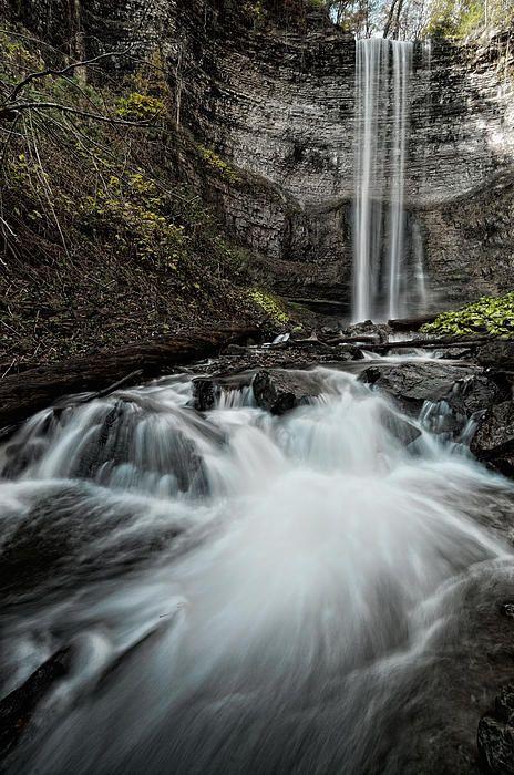 25 best ontario waterfalls images on pinterest waterfalls next to niagara falls tews falls is the highest waterfall in the niagara peninsula sciox Choice Image