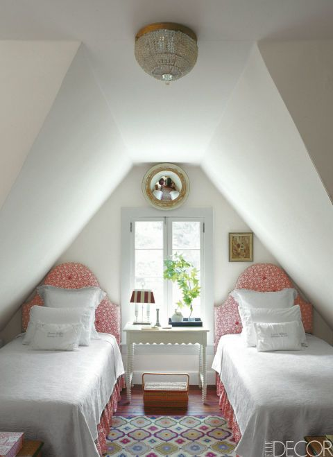 17 best ideas about small shared bedroom on pinterest 17140 | 1adcb76ffaa7e2543aaa9dfc531bbaa7