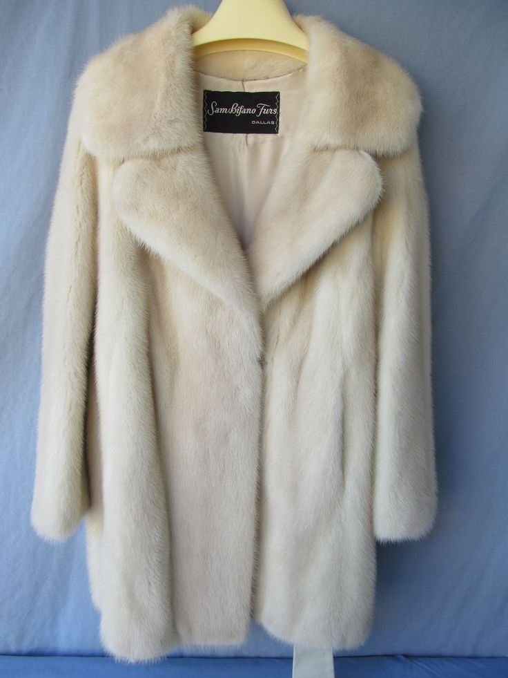 25 best ideas about mink coats on mink mink