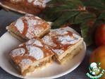 Настоящее сокровище: старомодный яблочный пирог!. Обсуждение на LiveInternet - Российский Сервис Онлайн-Дневников