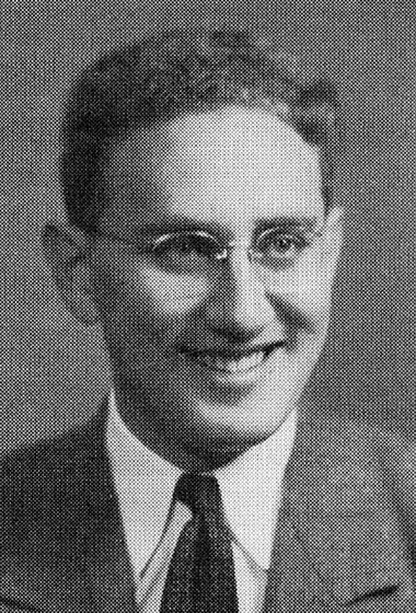 henry kissinger essay Posts about henry kissinger written by reflective diplomat  this essay provides a critical analysis of the strengths and weaknesses of defining.