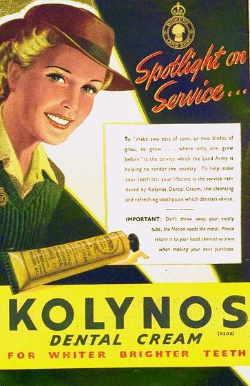 Ads War S World 40 Ii