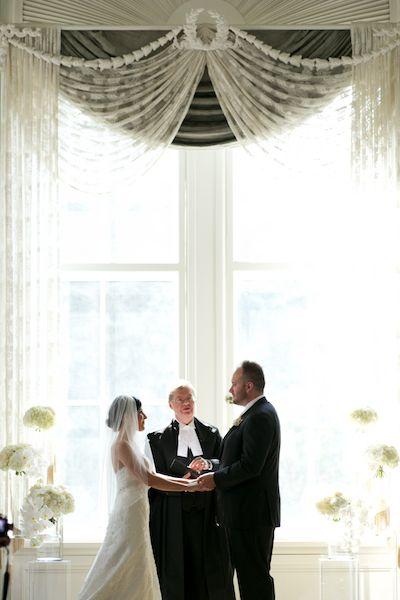 Hotel MacDonald Edmonton Wedding || Edmonton Wedding Planner || A Modern Proposal Event Planning      edmonton hotel macdonald wedgewood wedding Fairmont