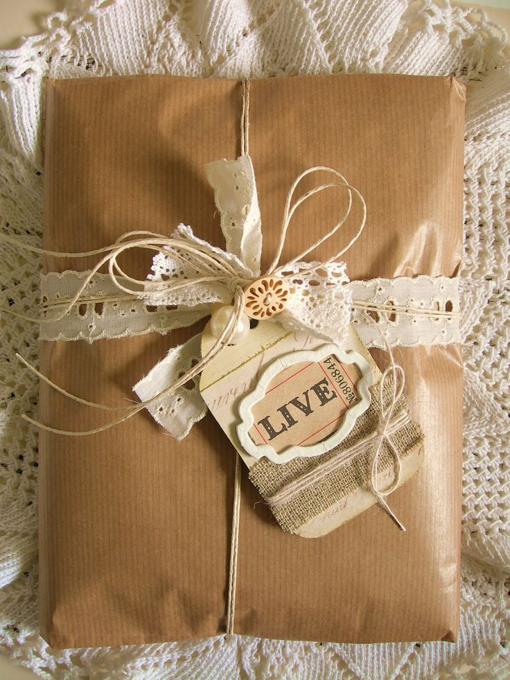 brown paper wrapping paper Find and save ideas about brown paper wrapping on pinterest | see more ideas about brown christmas wrapping paper, diy brown wrapping paper and gift packaging.