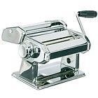 EUR 16,95 - Nudelmaschine, Pastamaschine - http://www.wowdestages.de/2013/08/03/eur-1695-nudelmaschine-pastamaschine/