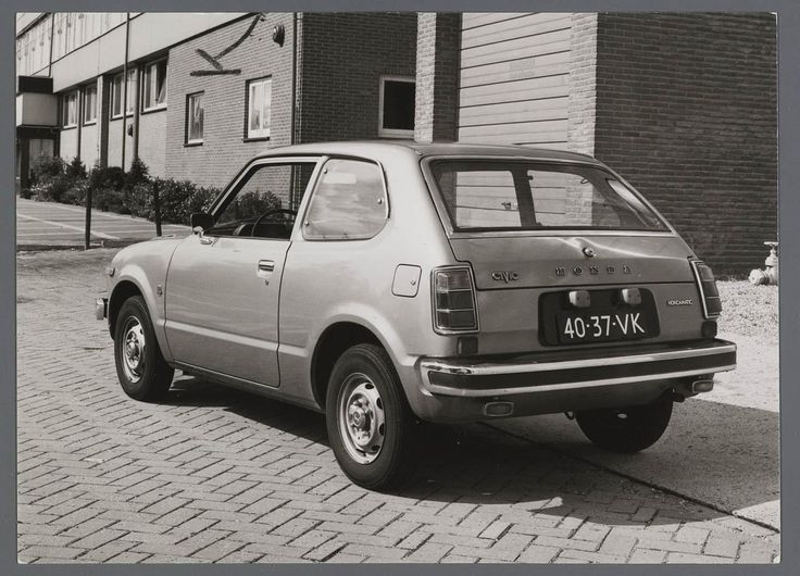 69 Best Cars Honda Civic 1st Gen 72 79 Images On Pinterest