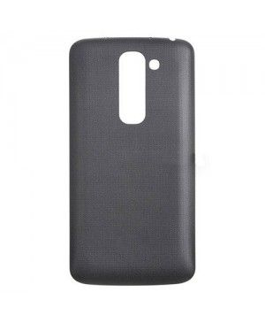 ogodeal offer full line of #lg #G2 #Mini #parts just go for ogodeal for your repair items @ http://www.ogodeal.com/lg-parts/lg-g-series-parts/lg-g2-mini-parts.html