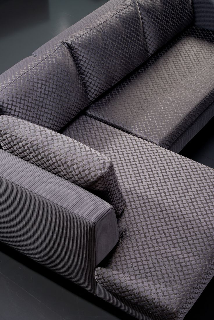 DOMINGO sofa http://exit112.cz/produkty/domingo/